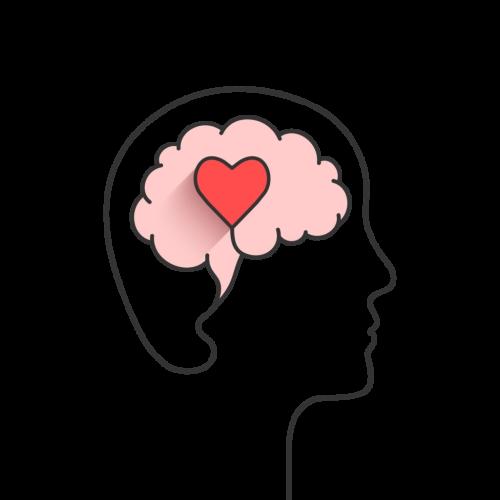 PSICOLOGIA POSITIVA: Problem Solving, Gestione del Tempo e Pensiero Creativo