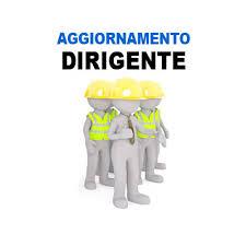 CORSO FAD  SICUREZZA DIRIGENTI ACCORDO STATO REGIONI 21/12/2011 – AGGIORNATO COVID-19 di ore 16