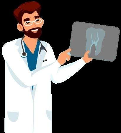 LA RADIOPROTEZIONE NEL SETTORE SANITARIO (ED IN ODONTOIATRIA): Diagnostica avanzata e normativa di protezione da radiazioni